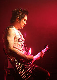 220px-synystergates